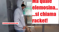 (tratto dahttp://www.ildiscrimine.com, articolo di Enrico Galoppini) Da un po' di tempo, davanti al piccolo negozio Crai vicino a casa nostra si piazza col cappello in […]