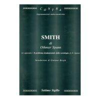 Letto da un militante | Smith (di O. Spann)