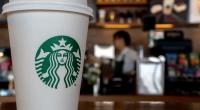 C'è la data dell'inaugurazione, quindi è ormai ufficiale: Starbucks apre a Milano, in Piazza Cordusio. Che significa? Che nell'analisi finanziaria di Starbucks, siamo diventati finalmente […]
