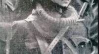 Franco Grechi era la mascotte del BattaglioneBarbarigo della X MAS di Junio Valerio Borghese. Aveva solo 12 anni nel 1944 quando si presentò spontaneamente dinnanzi […]