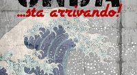 LA GRANDE ONDA  …sta arrivando!  15.09.2018 – ROMA  Musica alternativa – Conferenze – Gastronomia – Stand – Autoproduzioni – Editoria Militante  […]
