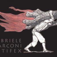 "Quando l'arte incontra l'alchimia: apre a Roma ""Trasmutazioni"", prima mostra di Gabriele Marconi"