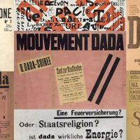 J. Evola racconta il Dadaismo