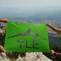 Escursione al Monte Pollino (Vetta Dolcedorme) – 21.7.2017 (recensione)