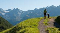 Ci giunge dal Tirolo una riprova controtendenza: meno si investe nel creare infrastrutture e beni materiali a servizio del turismo, più arriveranno turisti e appassionati. […]