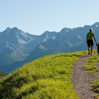 La lezione del Tirolo: meno infrastrutture, più turismo